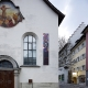 johanniterkirche-feldkirch-elisabeth14