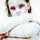 elisabeth01_03_09