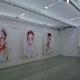 preistraeger-der-nordwest-kunst-05