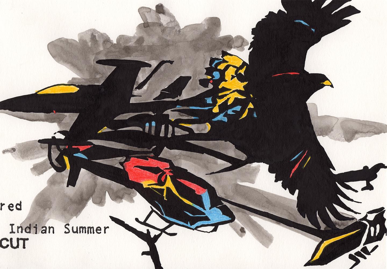 Indian Summer3